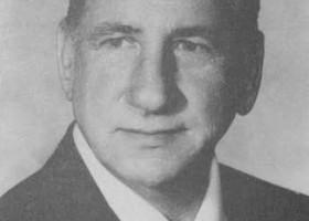 KOUCHALAKOS_Peter_S_1991_1939