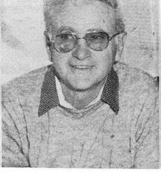 MURPHY_JR_Edmund_D_1986_1937